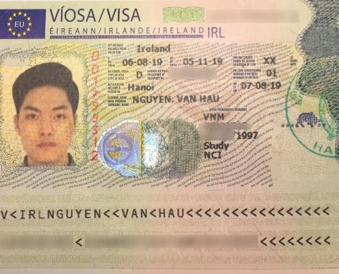 Nguyễn Văn Hậu