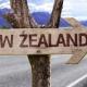 định cư tại New Zealand