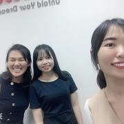 Nguyễn Thị Bích Tuyền