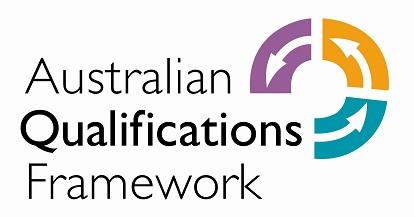 Hệ thống văn bằng Úc
