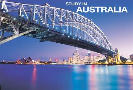 Vì sao nước Úc là địa điểm du học lý tưởng?