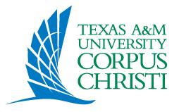Trường Đại học Texas A&M-Corpus Christi
