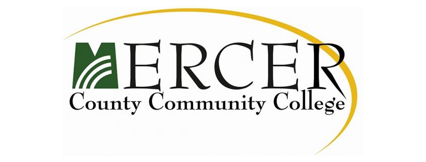 Cao đẳng cộng đồng hạt Mercer
