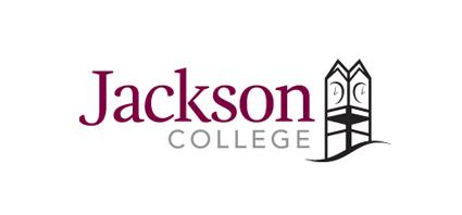 Cao đẳng Jackson