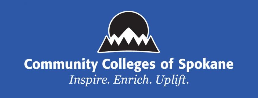Cao đẳng cộng đồng Spokane