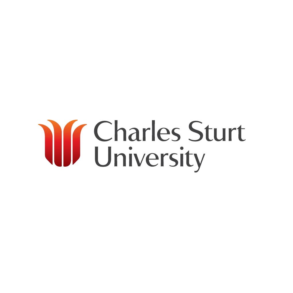 Logo010_charles_sturt_university