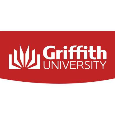 Logo024_griffith_university
