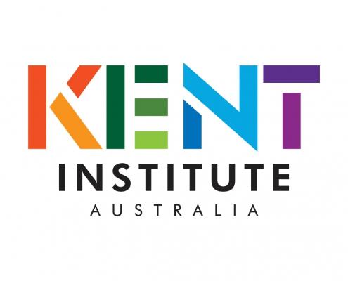 Kent Institute Australia