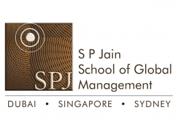 Logo050_sp_jain