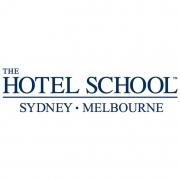 Logo056_the_hotel_school_sydney