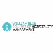 Logo067_william_blue