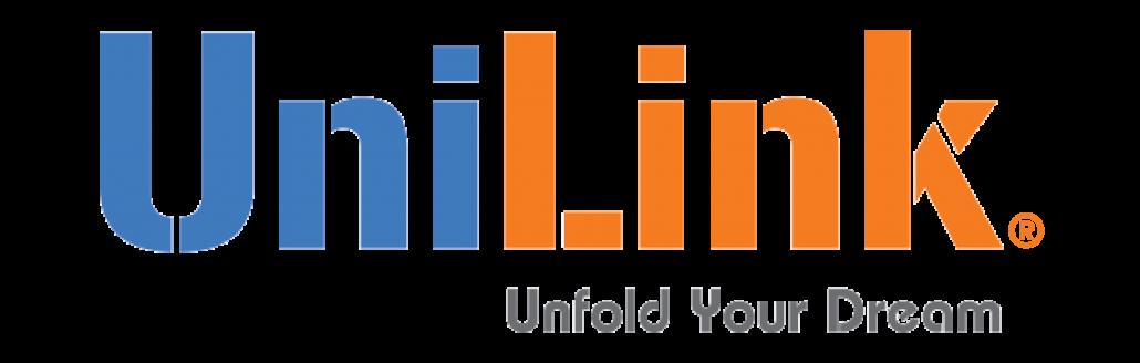 Du học UniLink