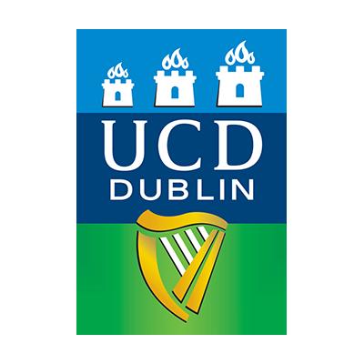 Đại học Dublin
