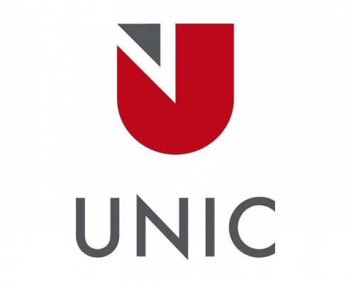 Đại học Nicosia
