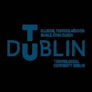TUD Logo