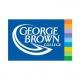 Logo George Brown College