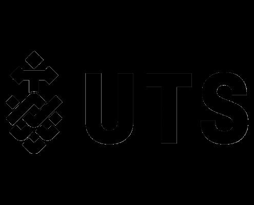 Đại học UTS