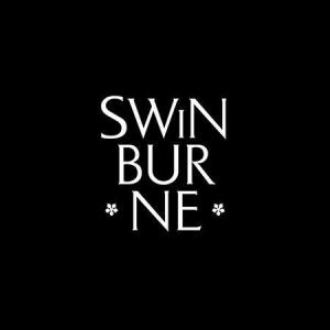 Swinburne University
