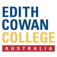 ECC học bổng