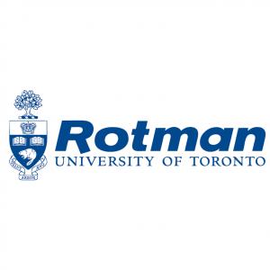 Rotman UToronto