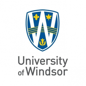 Đại học Windsor