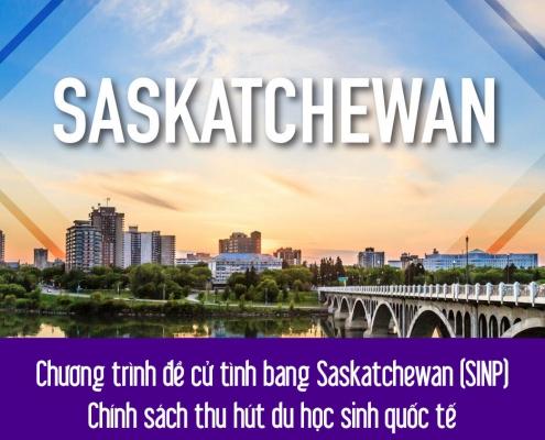 Saskatchewan SNIP